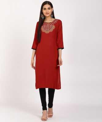 225004fa3d21c Imara Clothing - Buy Imara Clothing Online at Best Prices in India ...