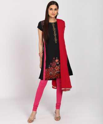 2a03b224c42e7 Salwar Suits - Salwar Suit (सलवार सूट) Designs & Salwar ...