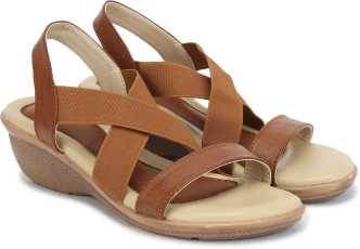 b8239e9df3 Bata Womens Footwear - Buy Bata Womens Footwear Online at Best ...