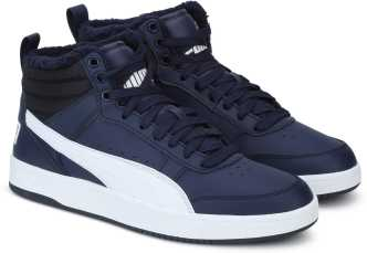 Puma Shoes - Buy Puma Shoes Online at Best Prices In India ... 1eb3a6bf5
