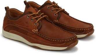 7767306897f Arrow Shoes - Buy Arrow Shoes online at Best Prices in India ...