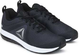 997881bc0da9 Reebok Shoes - Buy Reebok Shoes Online For Men at best prices In ...