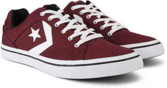 4c98e28b2641 Converse Footwear - Buy Converse Footwear Online at Best Prices in ...