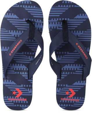 2135bda9bc0b Converse Footwear - Buy Converse Footwear Online at Best Prices in India