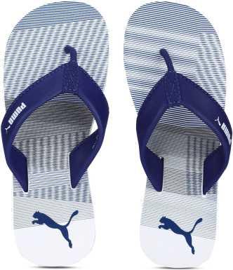 6a13be58acf6 Puma Slippers   Flip Flops - Buy Puma Slippers   Flip Flops Online ...