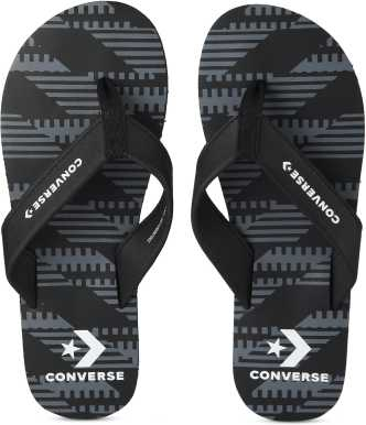 Converse Footwear - Buy Converse Footwear Online at Best Prices in India  20e598a98afea