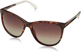 d93d164068 Polaroid Sunglasses - Buy Polaroid Sunglasses Online at Best Prices ...