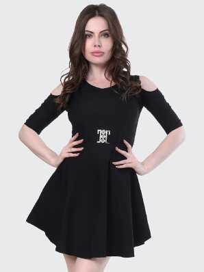 00afc59a865f Mini Dresses - Buy Mini Dresses   Short Party Dresses Online at Best ...