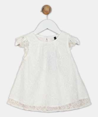 a4490c683466 United Colors Of Benetton Girls Wear - Buy United Colors Of Benetton ...