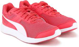 0002e9e57481 Puma Sneakers - Buy Puma Sneakers online at Best Prices in India ...