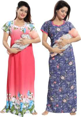 e6a1f49e5d3 Maternity Wear - Buy Maternity Wear Online at Best Prices In India ...