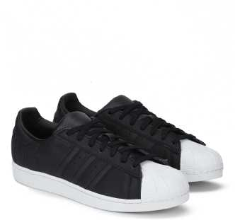 f41af2e12924 Adidas Superstar Shoes - Buy Adidas Superstar Shoes online at Best Prices  in India
