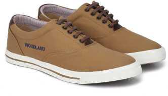 81f8c14fbc5c5 Woodland Shoes Best Offers Online - Style Guru  Fashion