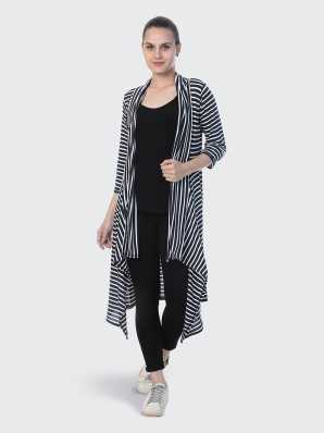 Long Jackets Buy Long Jackets For Women Online At Best Prices In