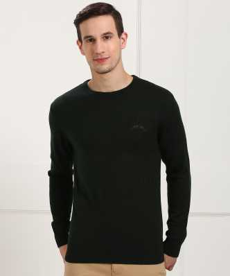 338647d6feb Sweaters - Buy Sweaters for Men Online at Best Prices in India