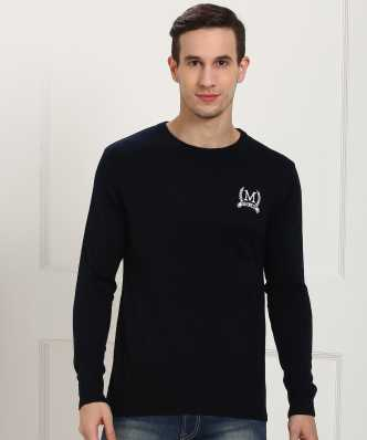 c5e7fe6566 Sweaters - Buy Sweaters for Men Online at Best Prices in India