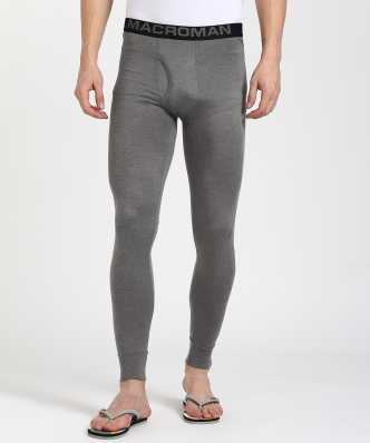 fff6d4383 Thermals for Men - Buy Mens Thermals Online at Best Prices in India