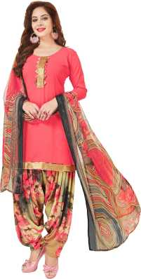 4528670670 Designer Party Wear Suits - Buy Designer Party Wear Suits online at ...
