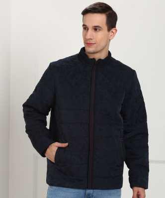 8a86b50d023 Allen Solly Jackets - Buy Allen Solly Jackets Online at Best Prices In  India | Flipkart.com