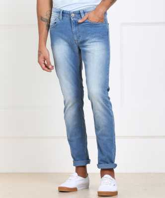a05121e6 Spykar Jeans - Buy Spykar Jeans @Min 50%Off Online at Best Prices In ...