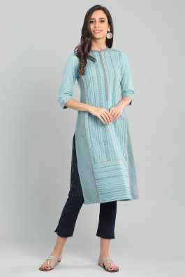 Astounding Aurelia Kurtas Kurtis Buy Aurelia Kurtas Kurtis Online At Machost Co Dining Chair Design Ideas Machostcouk