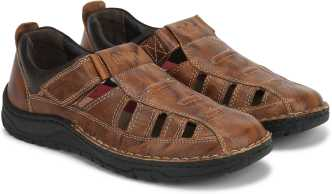 ed261f673 Men s Footwear - Buy Branded Men s Shoes Online at Best Offers ...