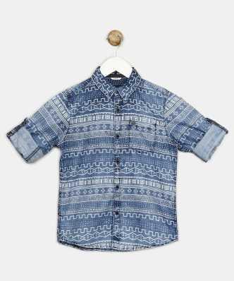 4c0a7634 Allen Solly Junior Clothing - Buy Allen Solly Junior Clothing Online at  Best Prices in India   Flipkart.com