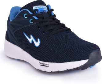 104e49bc59460 Campus Sports Shoes - Buy Campus Sports Shoes Online at Best Prices ...