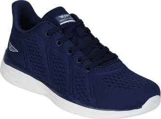5bae85dd3e3 Red Tape Mens Footwear - Buy Red Tape Mens Footwear Online at Best Prices  in India