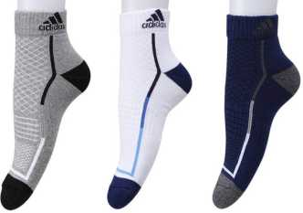 Socks for Men - Buy Mens Socks Online at Best Prices in India 2148db3a6