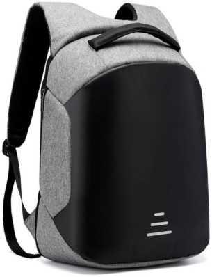 da9fc15b3 Backpacks Bags - Buy Travel Backpack Bags & College Backpacks For ...