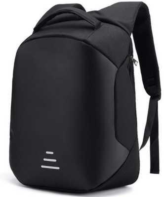 dd8cdbd75e Waterproof Backpacks - Buy Waterproof Backpacks online at Best ...