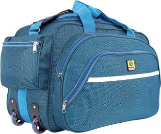 bea54c066b6 Travel Bags - Buy Luggage Bags, Trolley Bags Suitcases Online at ...