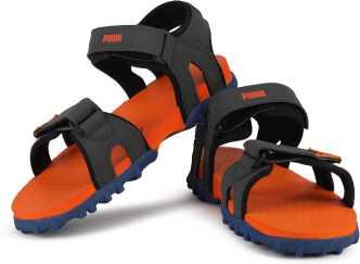 cd2d09cf98 Puma Kids Infant Footwear - Buy Puma Kids Infant Footwear Online at ...