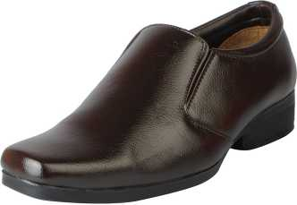 413ec643269 Bata Formal Shoes - Buy Bata Formal Shoes Online at Best Prices In ...