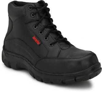 Safety Shoes Buy Safety Shoes Online At Best Prices In India