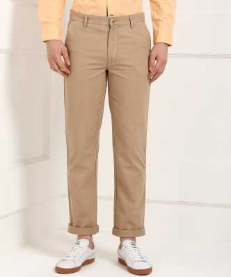 d68979a0ee6e Cotton Pants - Buy Cotton Pants online at Best Prices in India ...
