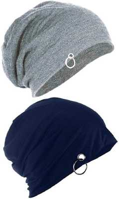 e03a2718247 Caps - Buy Caps Online for Women at Best Prices in India