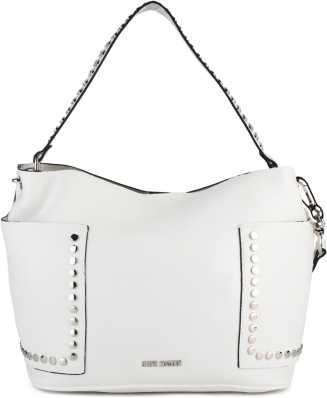 Boda Estallar crisantemo  Steve Madden Handbags - Buy Steve Madden Handbags Online at Best Prices In  India | Flipkart.com