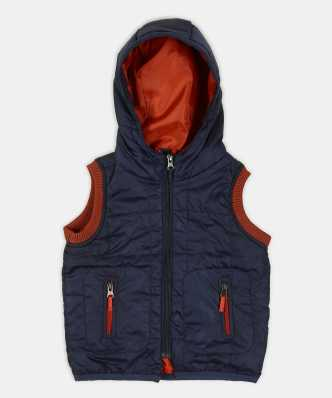 773121dd Boys Jackets - Buy Jackets for Boys / Kids Jackets Online At Best Prices In  India - Flipkart.com