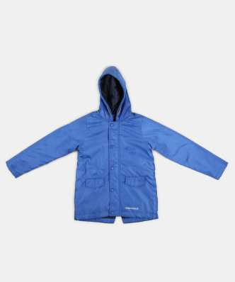 Boys Jackets - Buy Jackets for Boys / Kids Jackets Online At Best