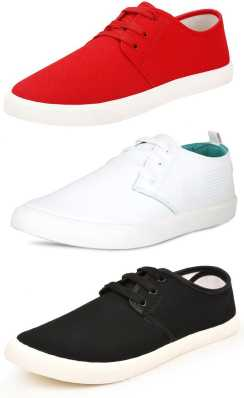 In Online Buy India Best At Prices Red Shoes 0vmnwN8