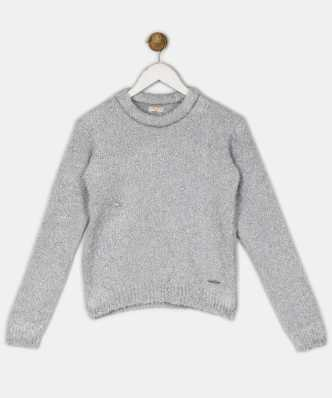 Sweaters For Girls Buy Girls Sweaters Online At Best Prices In