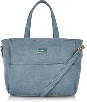 362b5527 Caprese Bags Wallets Belts - Buy Caprese Bags Wallets Belts ...
