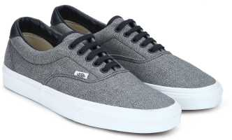 dcfedd96d86f Vans Shoes - Buy Vans Shoes   Min 60% Off Online For Men   Women ...