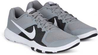 fa774c9278b07 Nike Sports Shoes - Buy Nike Sports Shoes Online For Men At Best ...