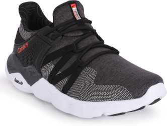 46305ff2164 Campus Sports Shoes - Buy Campus Sports Shoes Online at Best Prices In  India