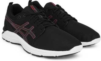 63b46d7570 Asics Sports Shoes - Buy Asics Sports Shoes Online For Men At Best ...