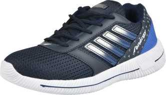c092df8981 Lakhani Footwear - Buy Lakhani Footwear Online at Best Prices in ...