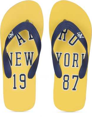 2f0c0ffd9c82 Aeropostale Slippers Flip Flops - Buy Aeropostale Slippers Flip Flops Online  at Best Prices In India